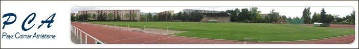 www.lepaysdecolmarathletisme.fr
