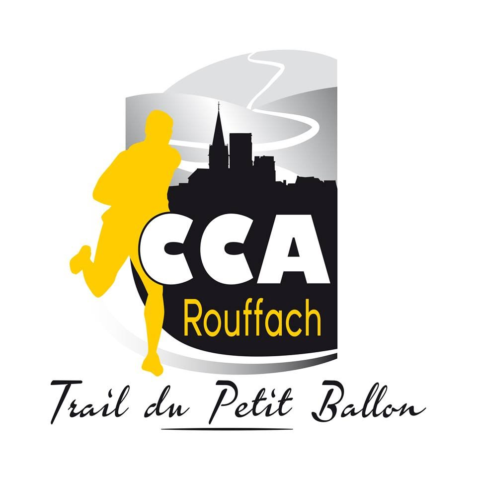 http://www.rouffach-athletisme.org/